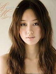 水川あさみ 2009年カレンダー