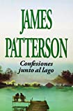 img - for Confesiones Junto Al Lago (Spanish Edition) book / textbook / text book
