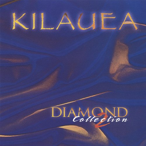 Diamond Collection 2 (Pacific Jazz Ii Collection compare prices)