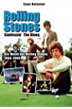 Confessin the Blues - Rolling Stones