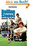 Confessin the Blues - Rolling Stones:...