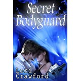 Secret Bodyguarddi Lori Crawford
