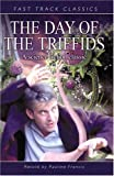 The Day of the Triffids (Fast Track Classics)