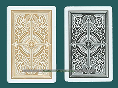 kem playing cards on sale