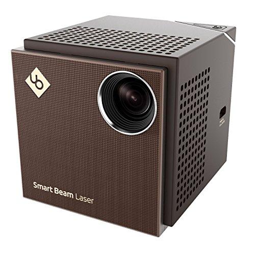 Smart Beam Laser