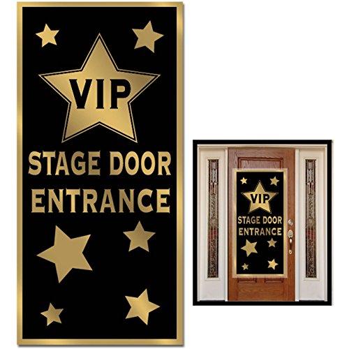 VIP Shop 0001529192/
