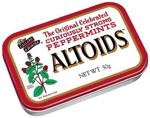 altoids-tin-peppermint