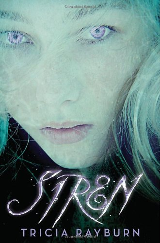 Image of Siren