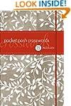 Pocket Posh Crosswords: 75 Puzzles