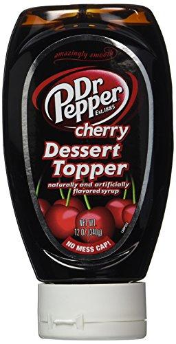 dr-pepper-cherry-dessert-topper-aus-den-usa