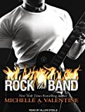 Rock the Band (Black Falcon)