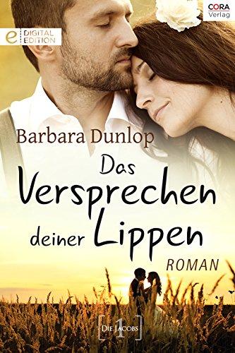das-versprechen-deiner-lippen-digital-edition-ebook-german-edition