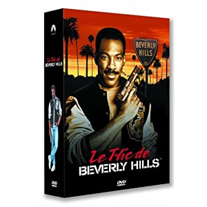 [MULTI]Trilogie : le flic de beverly hills[French DVDRiP][MULTI