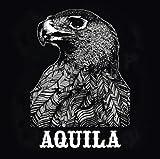 Aquila by Aquila (2014-05-13?