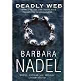 Deadly Web (0755321278) by Nadel, Barbara