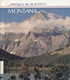 Montana (America the Beautiful) (0516004727) by Heinrichs, Ann