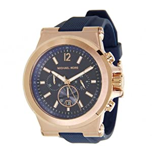 Shop the latest collection of mens gold michael kors watch from the most popular stores - all in one. Skip to Content Matches found. Use the down & up arrow to navigate through the list and enter to select. at coolninjagames.ga Michael Kors Women's 'Courtney' Quartz Stainless Steel Casual Watch $ Get a .
