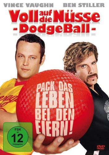 voll-auf-die-nusse-dodgeball