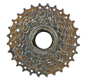 Sunrace 9-Speed Freewheel 13-32