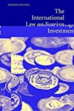 img - for The International Law on Foreign Investment 2nd edition by Sornarajah, M. (2004) Paperback book / textbook / text book