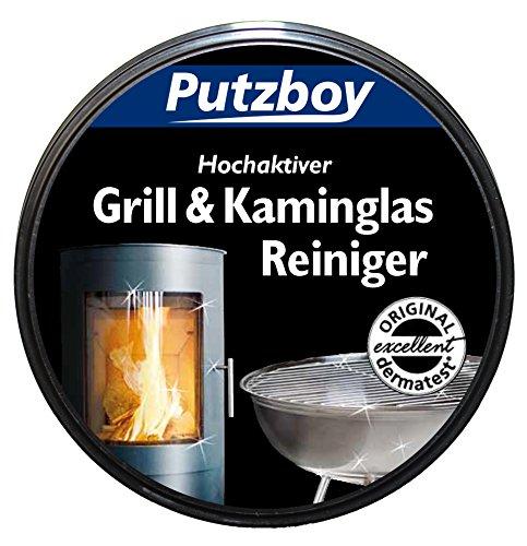 poliboy-putzboy-grill-und-kaminglasreiniger-mit-schwamm-250-ml-dose