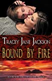 img - for Bound by Fire (Cauld Ane Series Book 2) book / textbook / text book