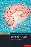 img - for Brain Death book / textbook / text book