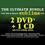 Ultimate Bundle [DVD] [Import]