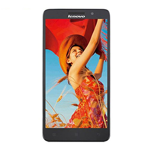 Lenovo A816 4g FDD LTE Mobile Phone Photo