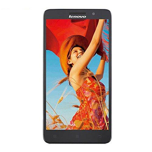 Lenovo A816 4g FDD LTE Mobile Phone Photo