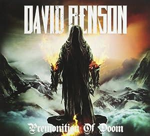 Premonition of Doom