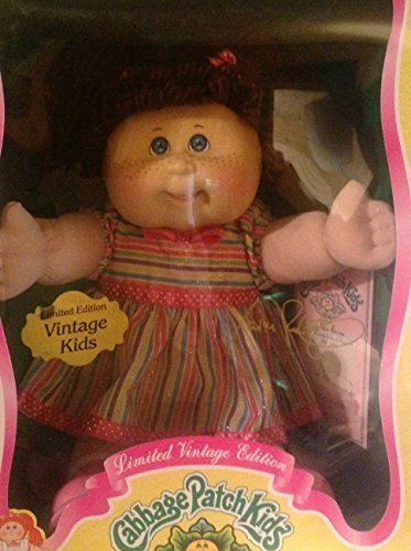 cabbage-patch-kids-limited-vintage-edition-brown-hair-blue-eyes-by-cabbage-patch-kids-by-jakks