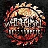 Recorrupted Whitechapel