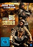 Little Big Soldier [Import allemand]