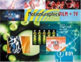 img - for MotionGraphics: Film & TV book / textbook / text book