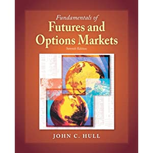 Fundamentals of trading energy futures and options pdf