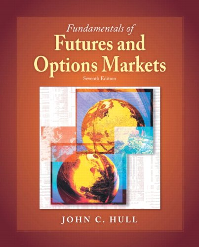 Properties of stock options solutions