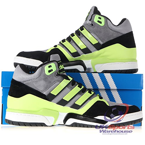 adidas-originals-mens-torsion-92-trainers-sneakers-m22323-65-125-rrp-75