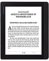 "eBook reader 8"" PocketBook Inkpad PB840-X-WW marron"