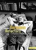Leonard Bernstein - Reflections (ein Porträt von Peter Rosen) title=