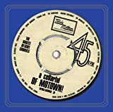 Various Artists A Cellarful of Motown Vol.3