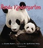 Panda Kindergarten (0060578505) by Ryder, Joanne