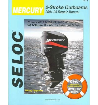 mercury-mariner-2-stroke-outboards-2001-2009-2001-2004-seloc-publications-author-mar-01-2006-paperba