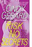 Risk No Secrets (Black Ops, Inc.)