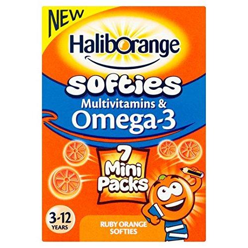 haliborange-softies-omega-3-et-multivitamines-mini-snack-packs-7-par-paquet