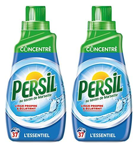 prezzemolo-bucato-liquido-concentrato-l-essenziale-129-l-37-lavaggi-lotto-di-2