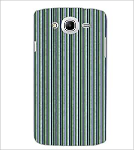 PrintDhaba Pattern D-5185 Back Case Cover for SAMSUNG GALAXY MEGA 5.8 (Multi-Coloured)