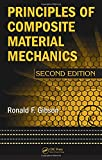 img - for Principles of Composite Material Mechanics, Second Edition (Dekker Mechanical Engineering) book / textbook / text book