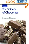 The Science of Chocolate: RSC