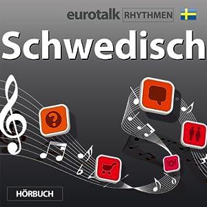 EuroTalk Rhythmen Schwedisch Rede